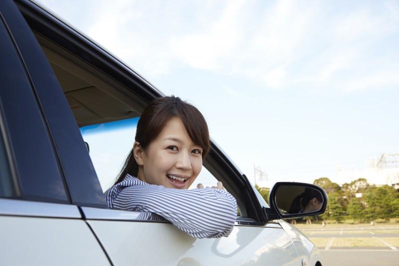 車のリース契約は法人だけじゃなく個人でもメリットがある